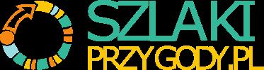 Ruszamy z blogiem szlakiprzygody.pl
