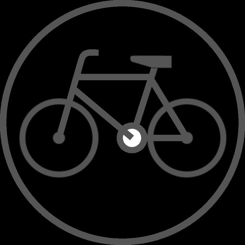 Ścieżka rowerowa Bydgoszcz - Koronowo