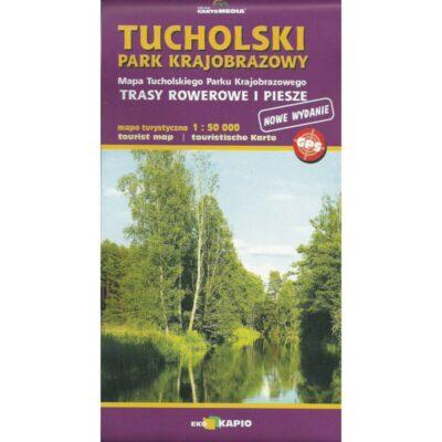 tucholski-park-krajobrazowy