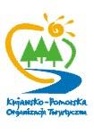 logo_kpot