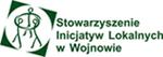 Stowarzyszenie Inicjatyw Lokalnych w Wojnowie
