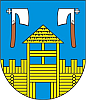 Powiat Żniński