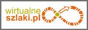 wspl_logo_60px