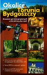 Okolice Bydgoszczy i Torunia