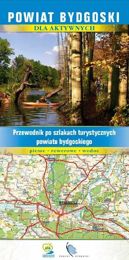 Powiat Bydgoski dla aktywnych