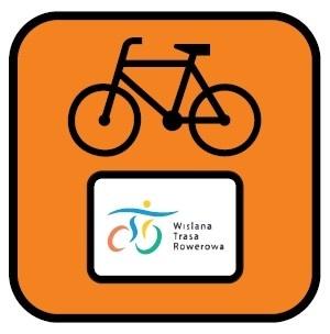 logo_wislana_trasa_rowerowa