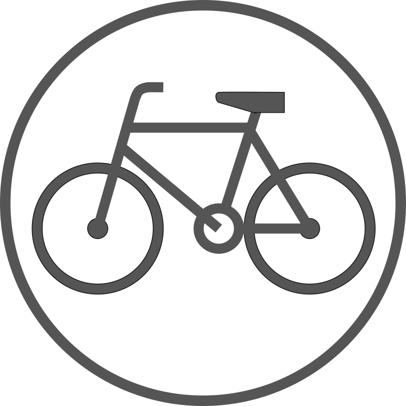 Ścieżka rowerowa Bydgoszcz – Koronowo
