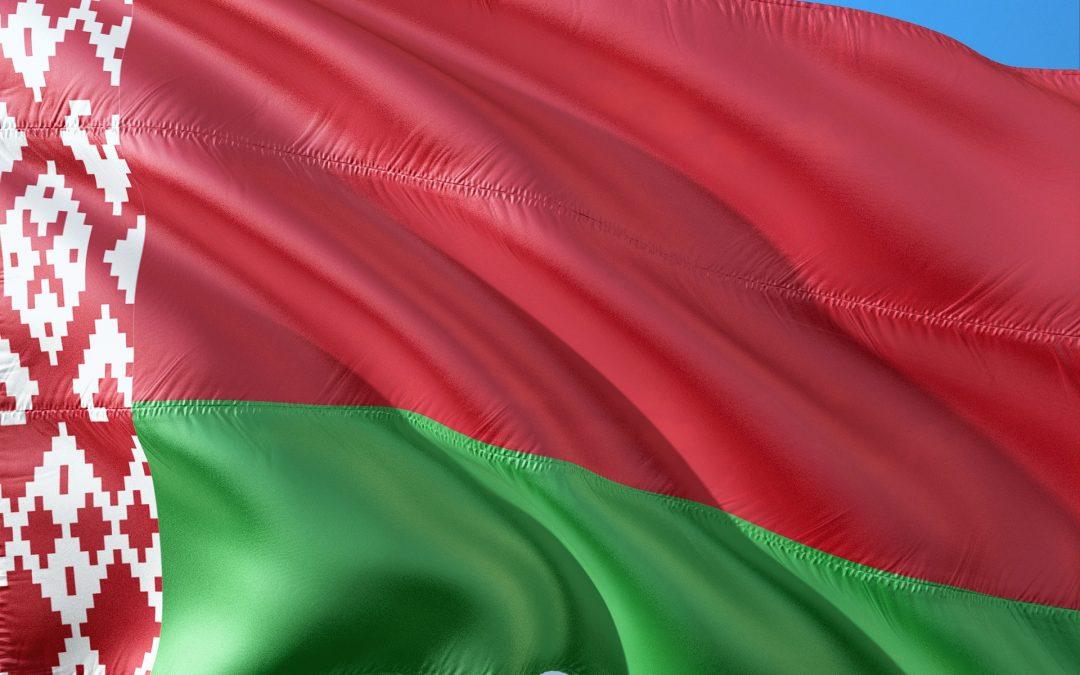 Wizy do Białorusi – 5 rodzajów wiz
