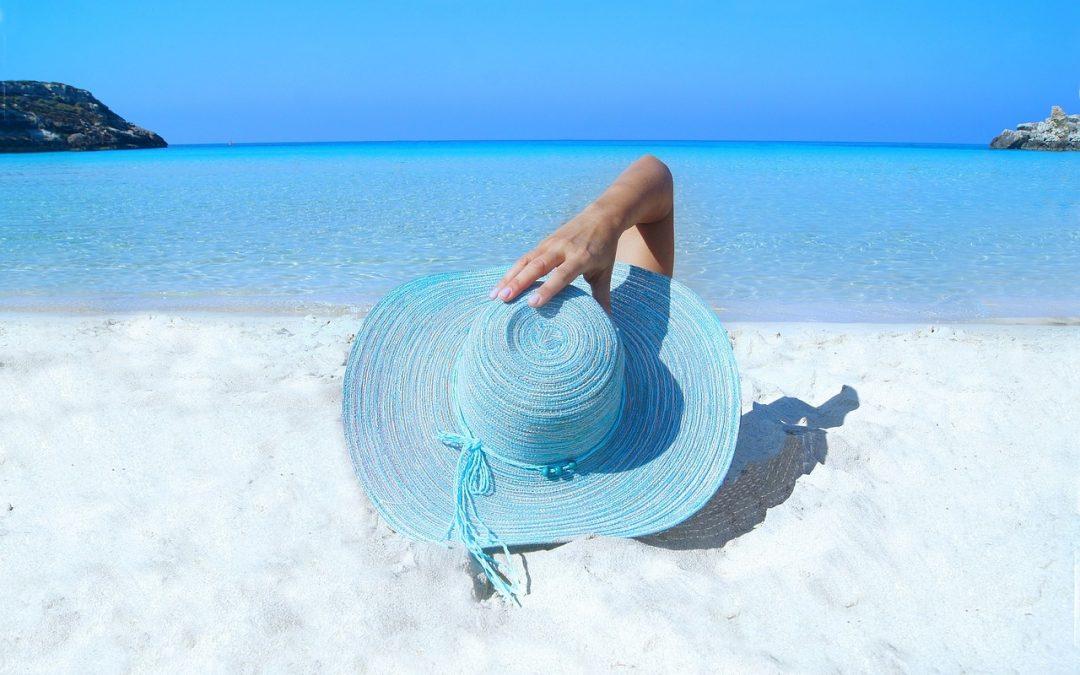 Zaplanuj idealne wakacje z biurem podróży
