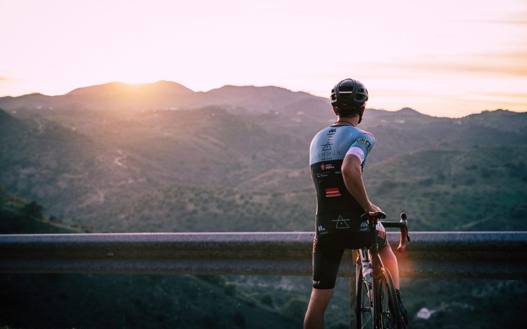 Jak wybrać odpowiedni rower szosowy?