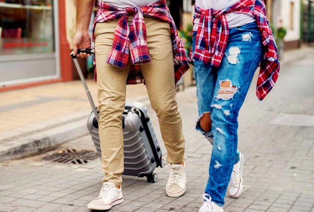 Darmowa baza noclegowa online – znajdź nocleg jakiego potrzebujesz