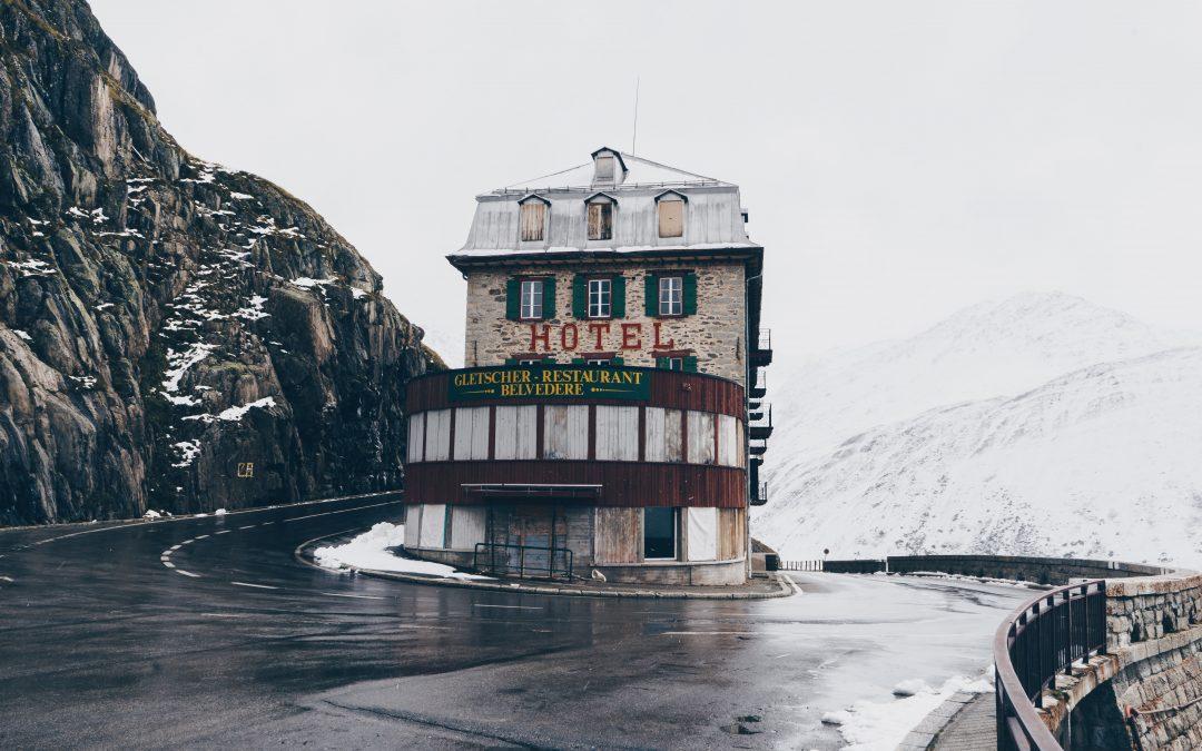 Jak reklamować hotel, gospodarstwo turystyczne czy pensjonat w internecie?