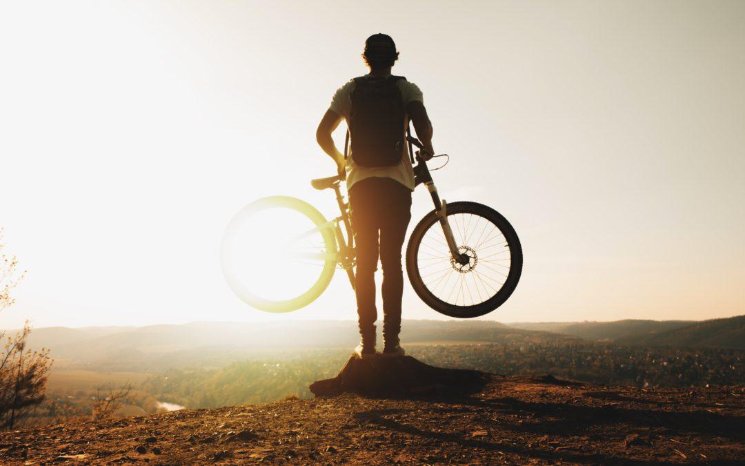 Ile kosztuje ubezpieczenie roweru od kradzieży? Czy warto z niego skorzystać?