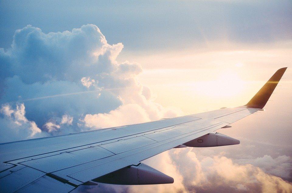 Kiedy ubiegać się o zwrot pieniędzy za odwołany lot?