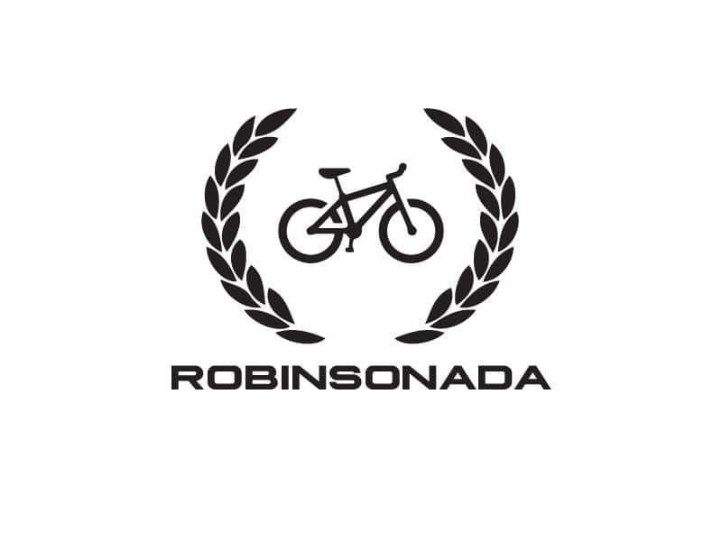 20 sierpnia rusza Robinsonada