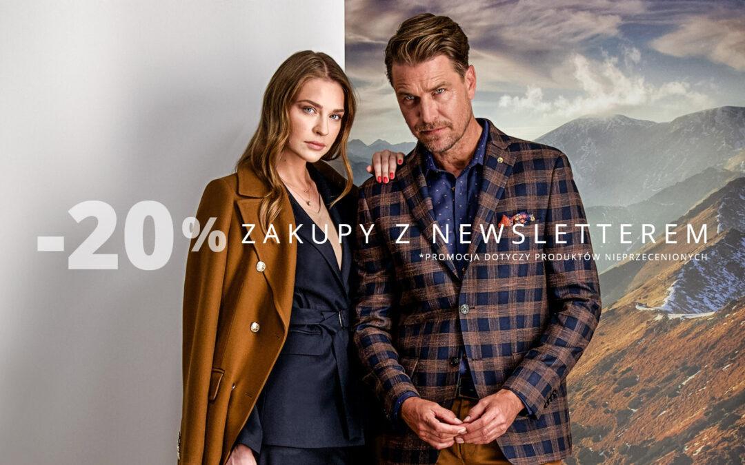 Eleganckie i modne płaszcze męskie