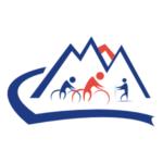 Szlak wokół Tatr - logo